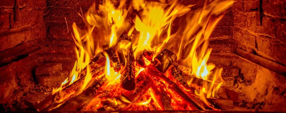 brennstoffhandel drechsler feuerholz aus heimischen w ldern. Black Bedroom Furniture Sets. Home Design Ideas